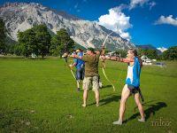 Bogensport_Erlebnis_Fita-Platz