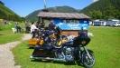 Treffen der Harley Davidson Freunde 2020_8